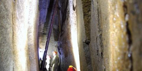 Jaskinia Malinowska