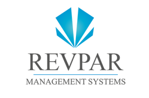 RevPAR.pl Hotel Management