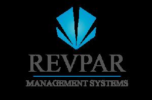 RevPAR.pl Hotel Management